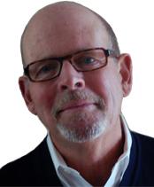 Steve D. Crandall - President