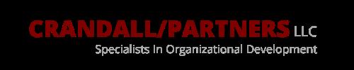 Crandall/Partners Logo